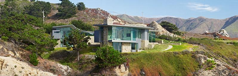 beautiful oceanfront view property for sale An Ocean of Emotion: The View from Otter Cove
