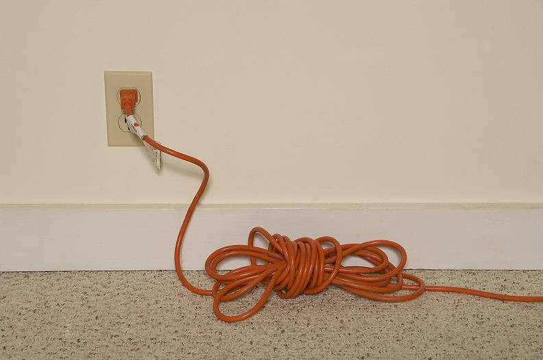 extension-cord-in-socket