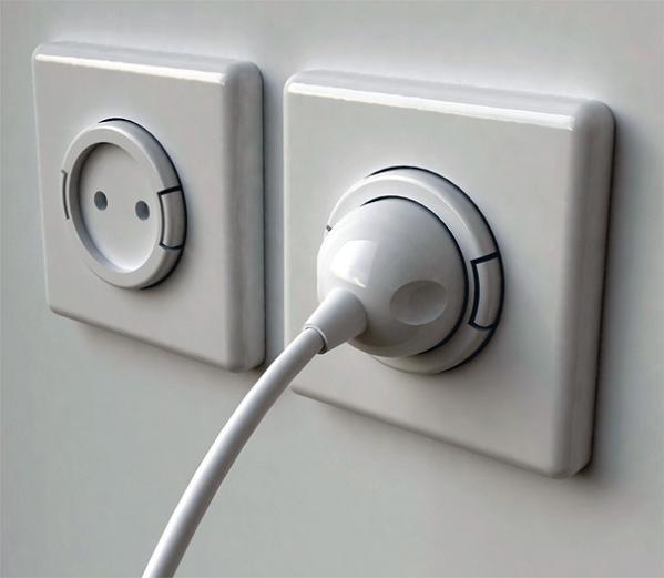 rambler-socket-extension-plug-by-meysam-movahedi