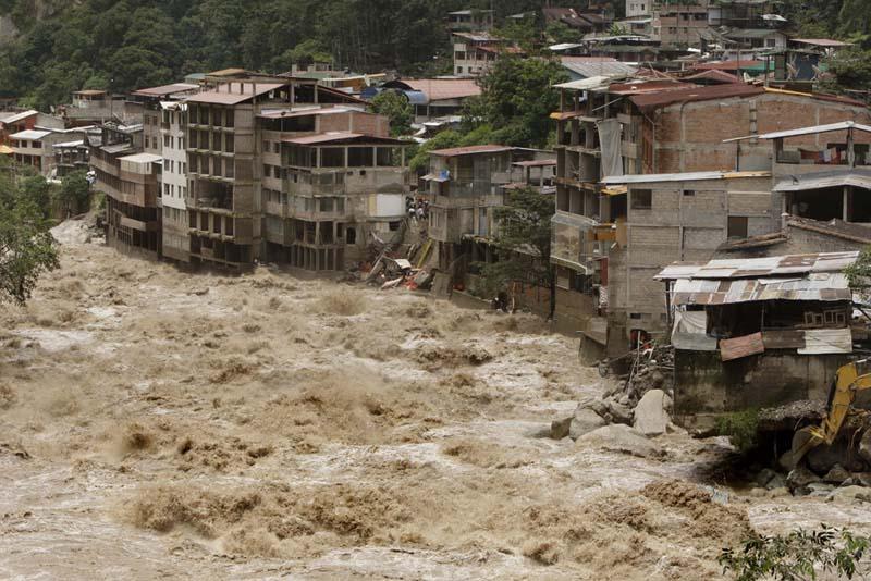 floods-in-peru-machu-picchu