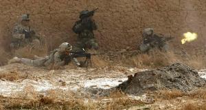 us soldiers in afghanistan us soldiers in afghanistan