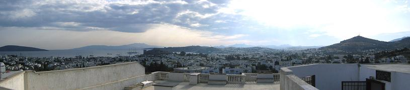 bodrum-turkey-panoramic