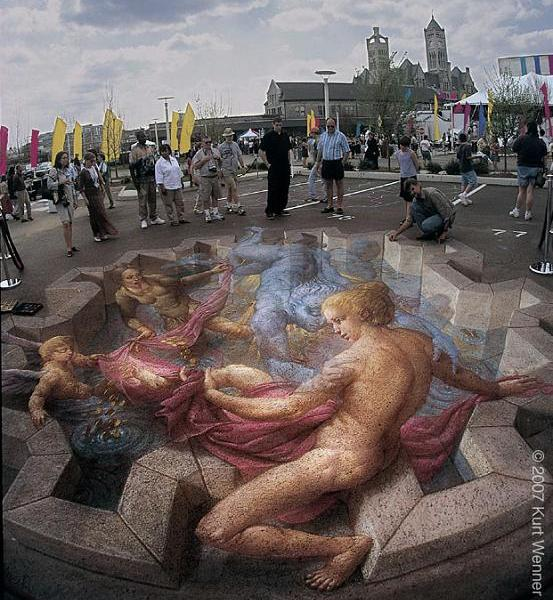 pavement-chalk-art-3d