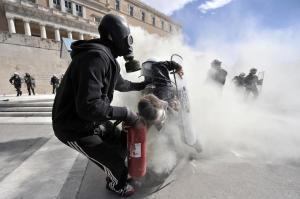 riots in greece 2010 riots in greece 2010