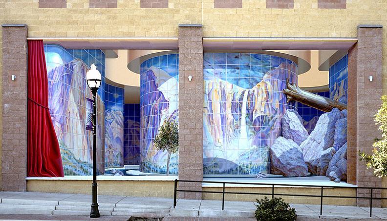 3d-mural-by-john-pugh