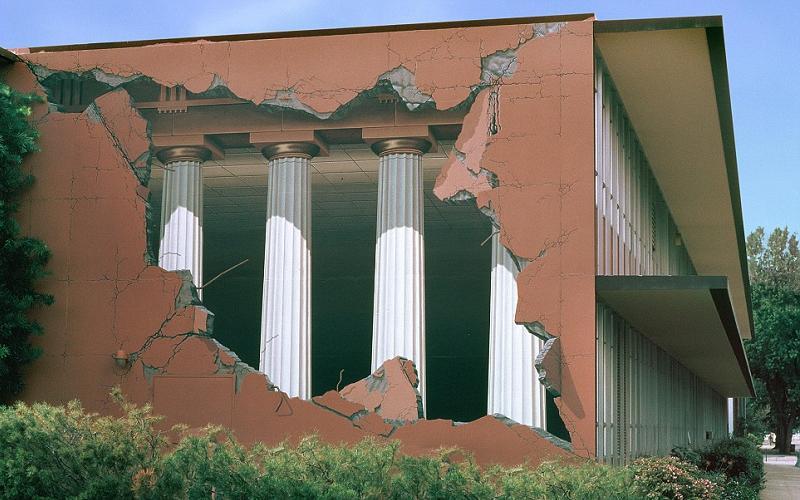 3d-wall-art-by-john-pugh