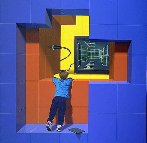 amazing-3d-mural