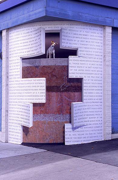 amazing-3d-wall-art-john-pugh