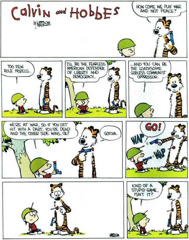 calvin-and-hobbes-play-war-and-peace