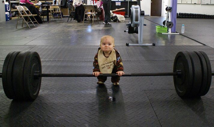 funny-baby-trying-to-lift-weights.jpg