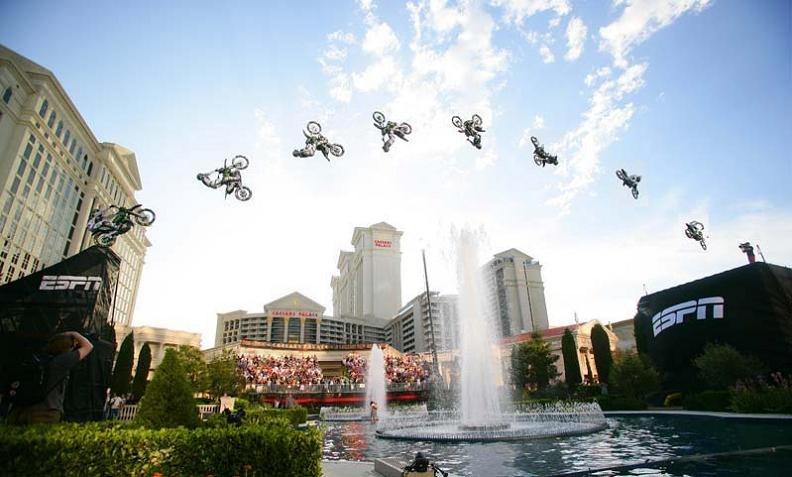 metger backflip sequence in vegas The 10 Biggest and Best Jumps of All Time