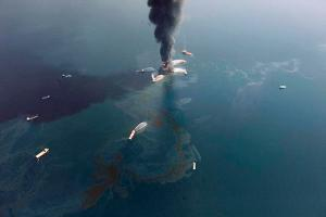 oil spill aerial gulf of mexico 2010 oil spill aerial gulf of mexico 2010