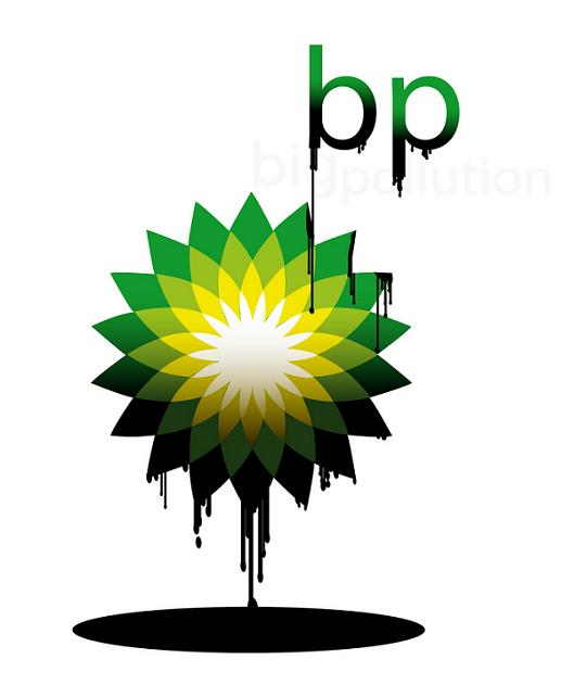 bp-logo-dripping-oil