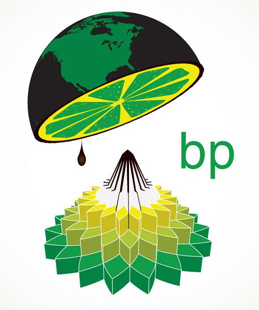 bp-logo-lemond-lime-juicer