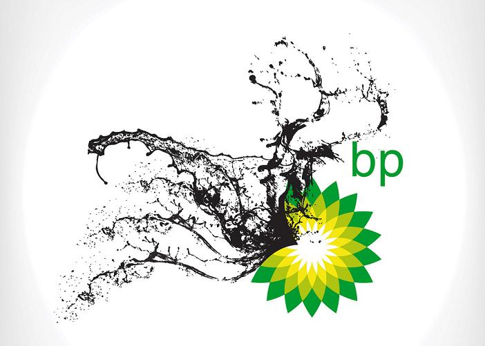 bp logo prank Rebranding the BP Logo: The 25 Funniest and Most Creative