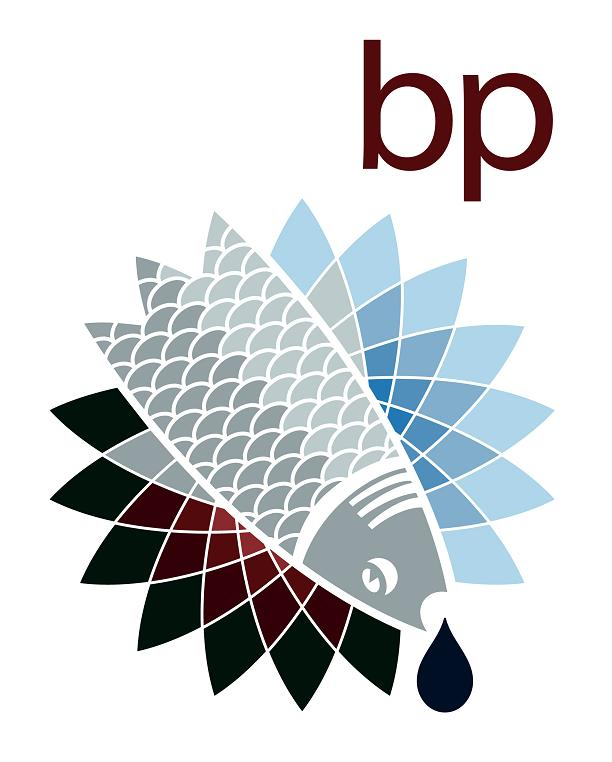bp logo rework