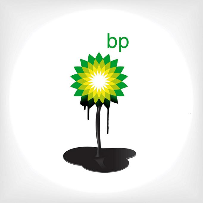 bp-logo-tweak