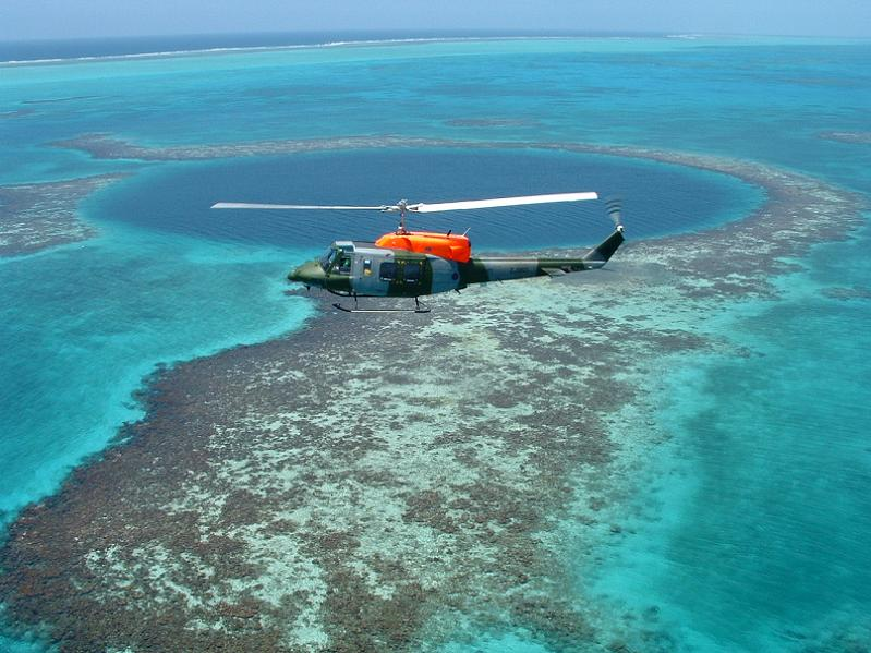 great-blue-hole-aerial
