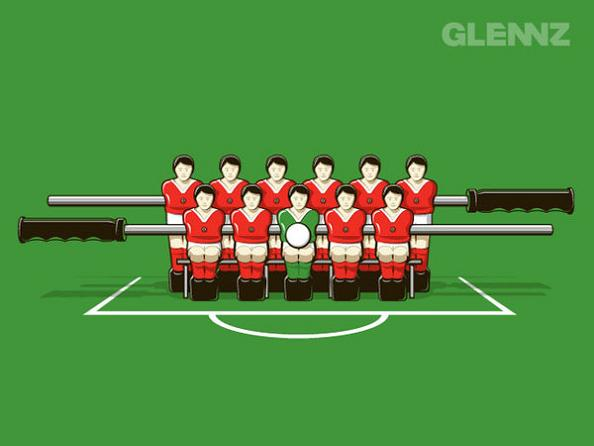 foosball-team-photo