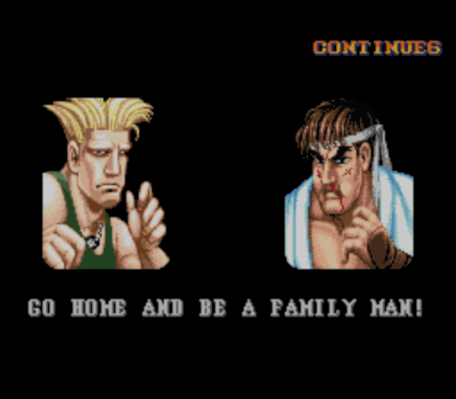 guile-after-win-go-home-and-be-a-family-man.png