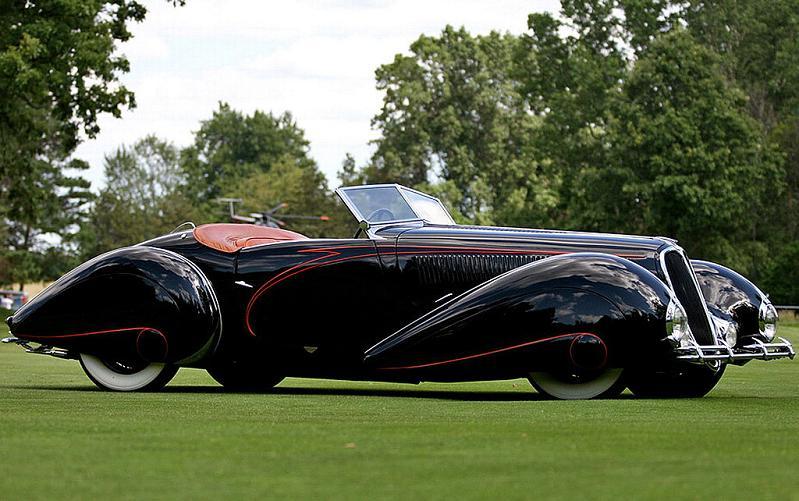 1938-delahaye_135-ms-torpedo-roadster-1938