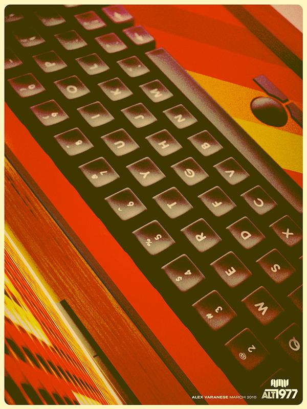 vintage laptop ad alex varanese Back to the Future: Retro 70s Ads for Todays Gadgets