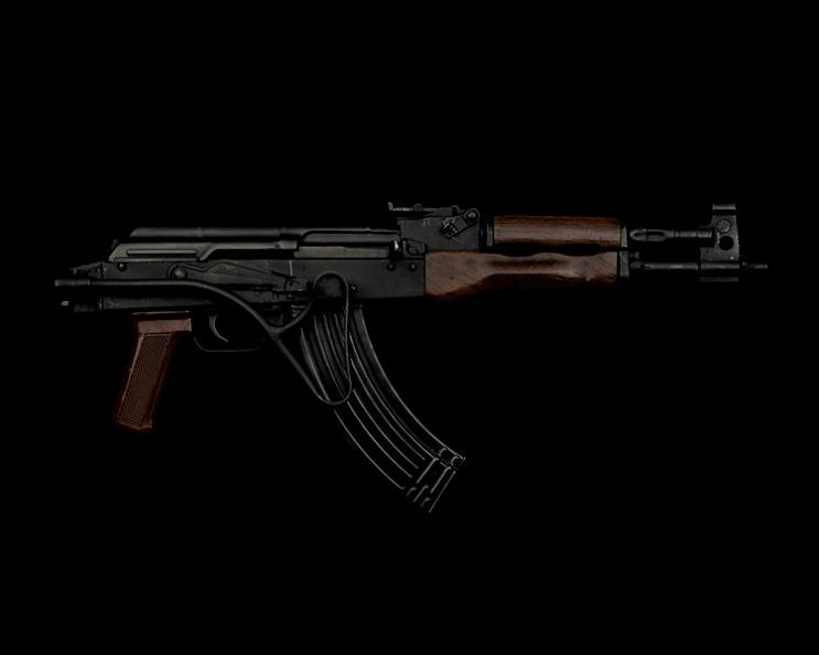 ak47-commando-rifle-guido-mocafico