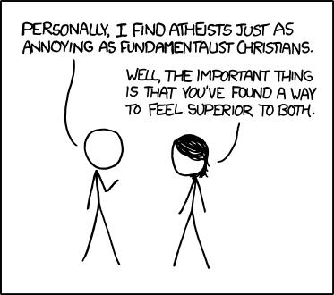 atheist-comic-funny-xkcd