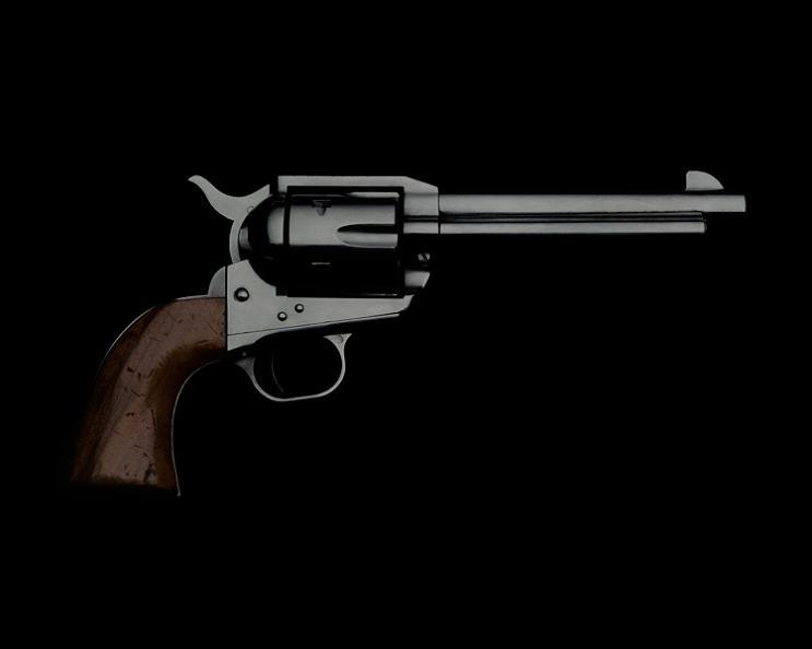 colt-45-peacemaker-guido-mocafico