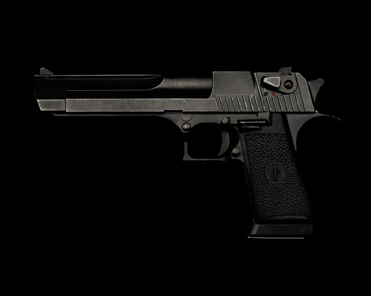 desert-eagle-on-black-background-guido-mocafico
