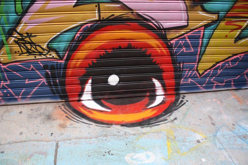 eye-stencil-peat-wollaeger