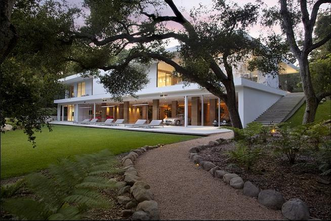 hermanns-opus-the-glass-pavilion-in-montecito-california