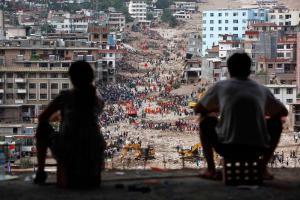 landslide mudslide in china flooding 2010 landslide mudslide in china flooding 2010
