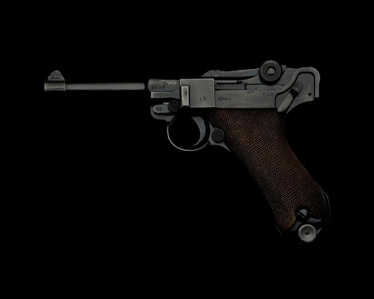 luger-p08-gun-guido-mocafico