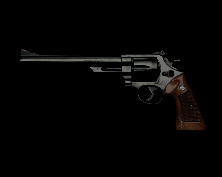 smith-and-wesson-44-magnum-dirty-harry-handgun