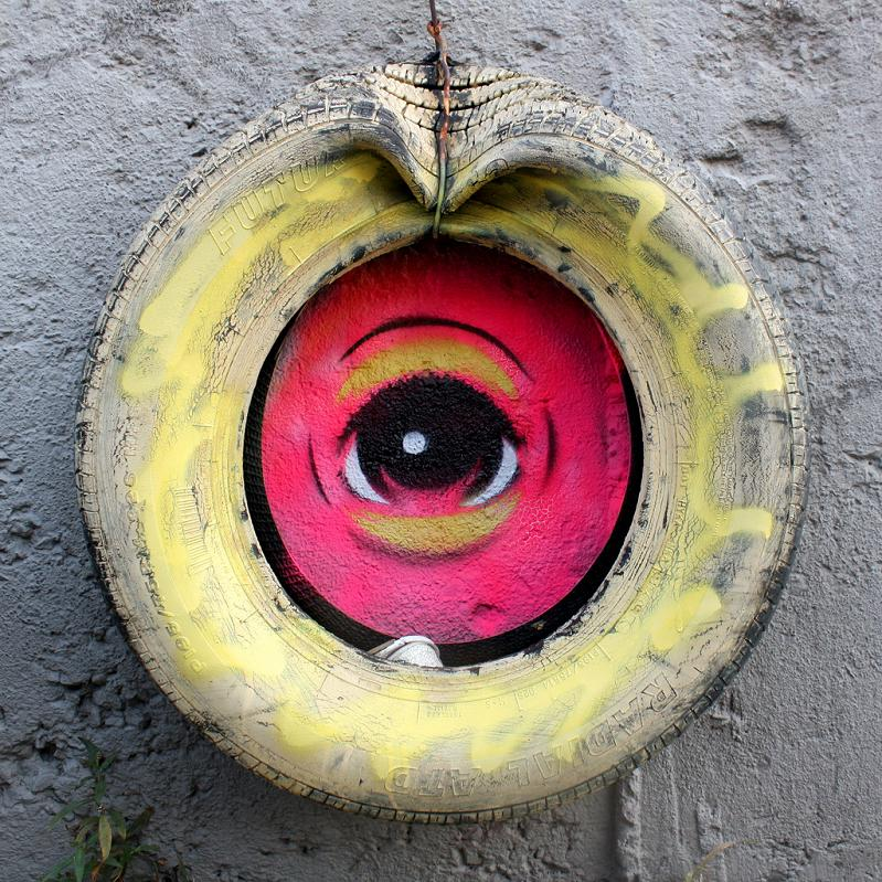 stensoul-eye-peat-wollaeger