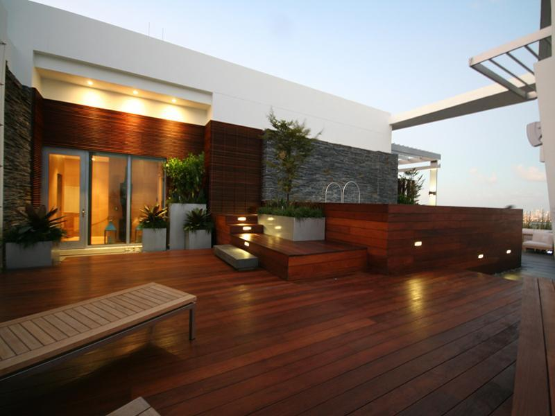 1 penthouse in miami grovenor house Grovenor House: $17 Million Penthouse in Miami [22 pics]