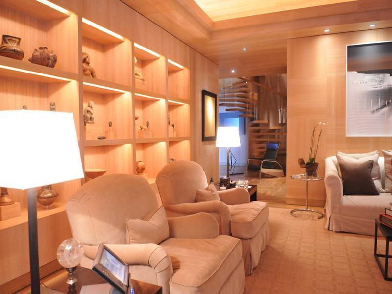 10 penthouse in miami grovenor house Grovenor House: $17 Million Penthouse in Miami [22 pics]