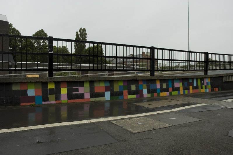 street-artist-mobstr