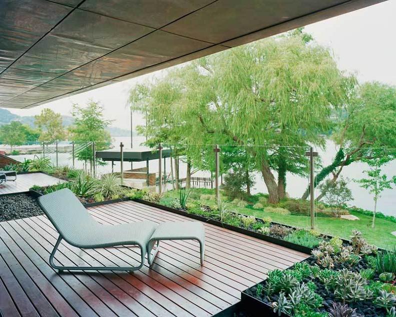 bercy chen studio architecture peninsula residence lake austin 26 The Peninsula Residence on Lake Austin by Bercy Chen Studio [25 pics]
