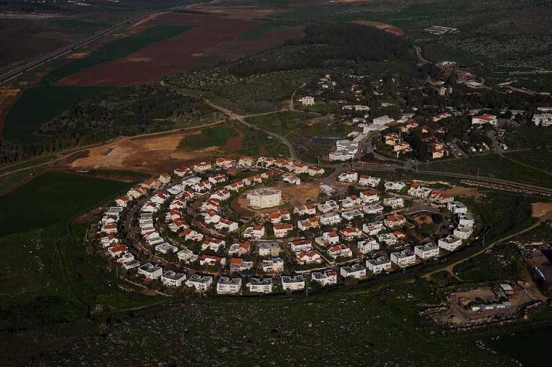 sha-kibbutz-israel-aerial-yann-arthus-bertrand
