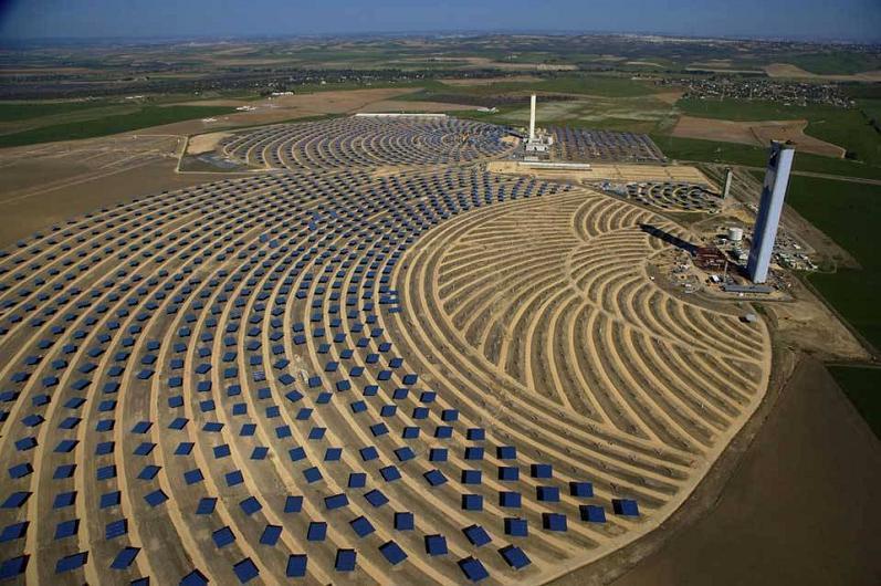 solar-plant-andalusia-spain-aerial-yann-arthus-bertrand