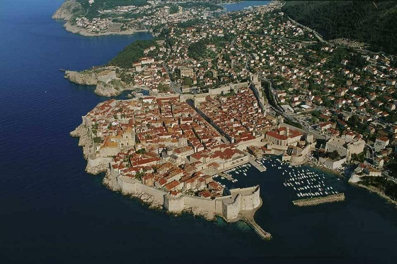 walled-city-of-dubrovnik-croatia-yann-arthus-bertrand