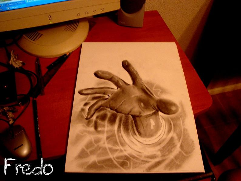 artist-fredo-3d-drawings-illustrations-art-25