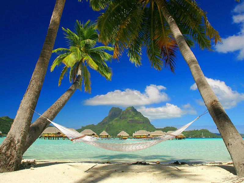 bora-bora-french-polynesia-12