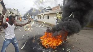ivory coast riots ivory coast riots