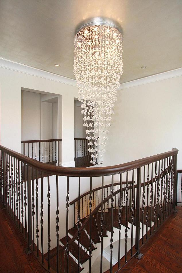 lebron james house in miami 18 Lebron James $9 Million House in Miami