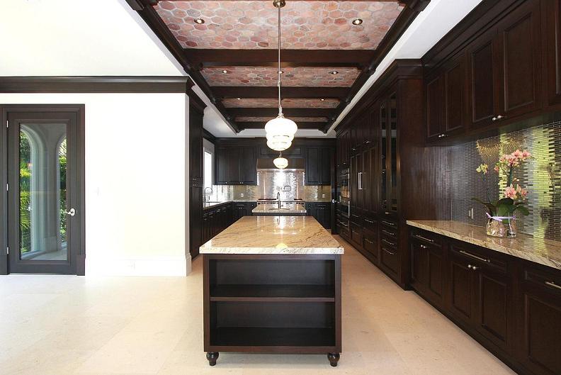 lebron james house in miami 28 Lebron James $9 Million House in Miami