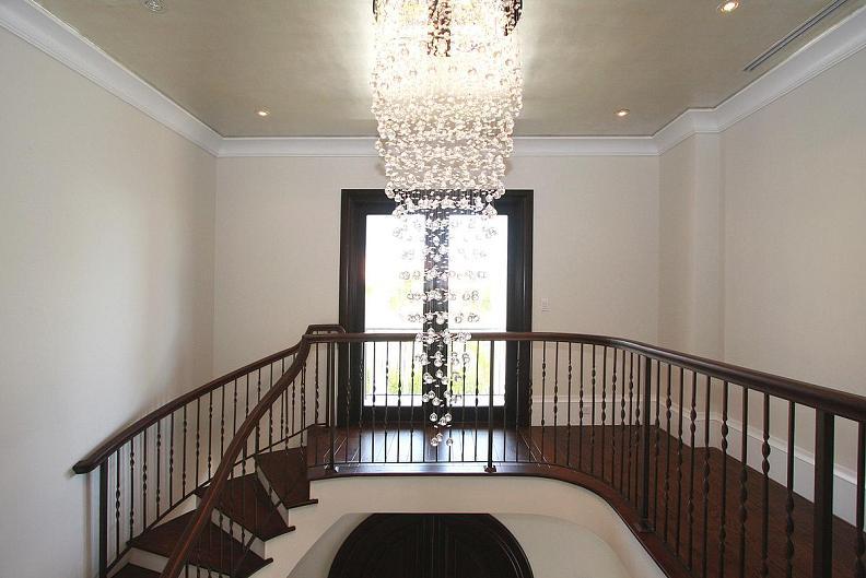 lebron james house in miami 30 Lebron James $9 Million House in Miami
