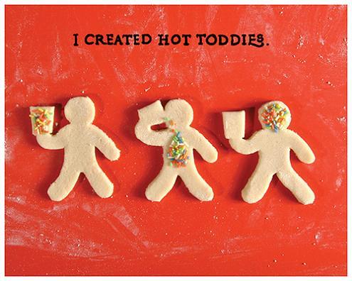 let it dough christoph niemann 16 Let It Dough! A Christmas Tale by Christoph Niemann
